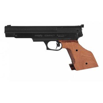 GAMO Compact Match Pistool 4.5mm