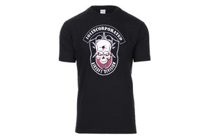 T-shirt 101 INC Airsoft Division