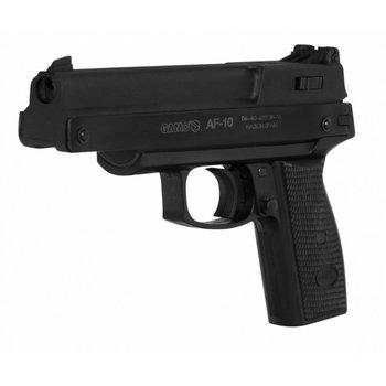Gamo AF-10 4.5mm