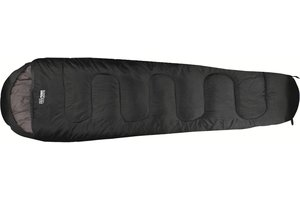 Highlander Sleepline 250 Mummy Slaapzak