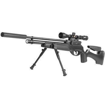 Gamo HPA PCP Tactical 5.5mm Set
