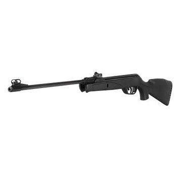 Gamo Delta Max Force 4.5mm