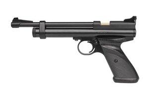 Crosman 2240 5.5mm CO2 (tijdelijk uitverkocht)