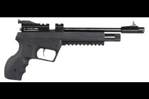 Webley VMX Co2 Pistool 5.5mm (tijdelijk uitverkocht)