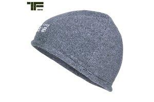 TF-2215 Soft beanie Grijs