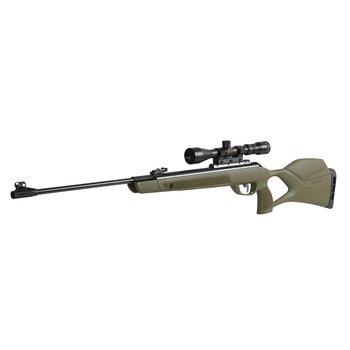 Gamo G-Magnum1250 Jungle 5.5mm incl 3-9X40 kijker