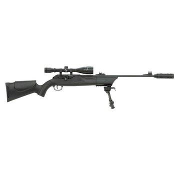 Umarex 850 M2 XT - Set 4.5