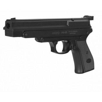 Gamo PR-45 4.5mm