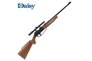 Daisy Powerline 880 luchtbuks 4.5mm