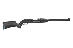 Gamo Speedster IGT 10 GEN 2 4.5mm