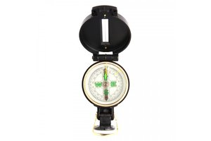 Trooper kompas