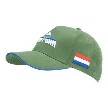 Baseball cap Dutch Para Wing 3D