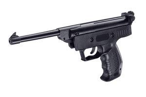 Perfecta S3 4.5mm