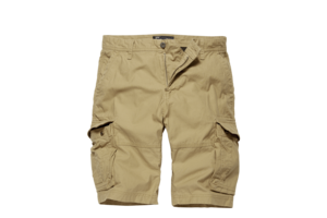 Rowing shorts Sand