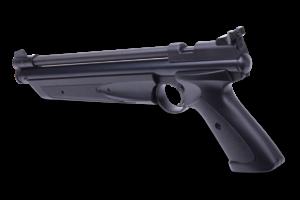 Crosman pumpmaster classic 5.5mm