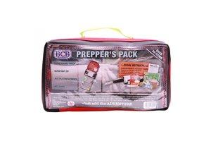 BCB Prepper's pack CK068