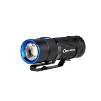 Olight S1R Baton
