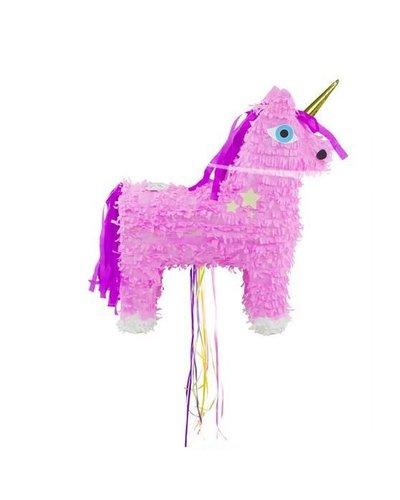 Magicoo Eenhoorn unicorn pinata