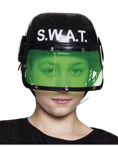 Magicoo SWAT helm voor kinderen
