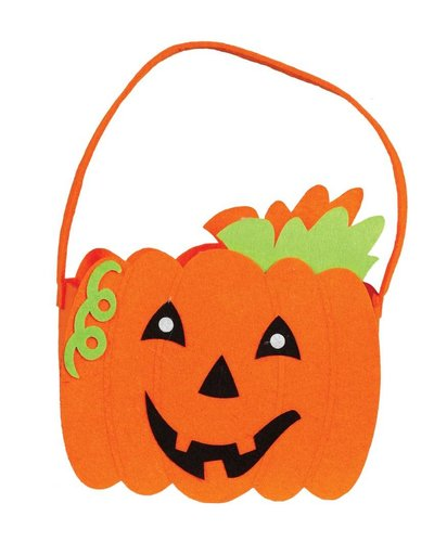 Magicoo Halloween snoeptas