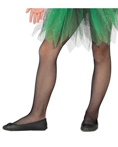 Magicoo Netpanty maillot