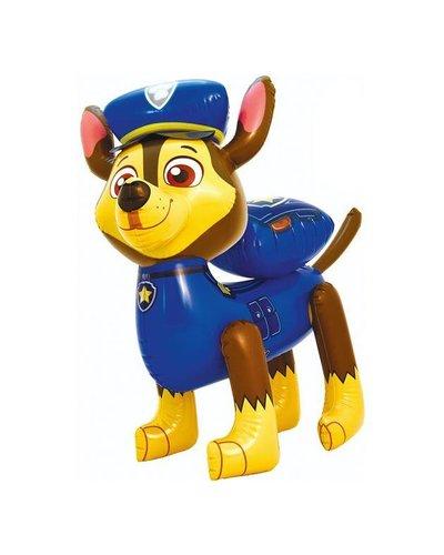 Magicoo Rubberen speelfiguur Paw Patrol