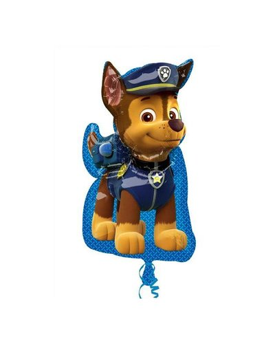 Magicoo Folieballon Paw Patrol