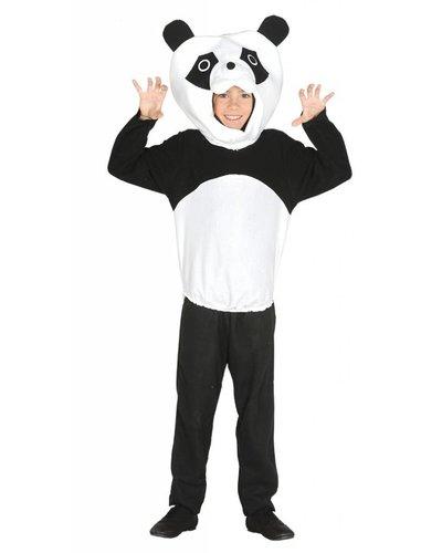Magicoo Panda pak voor kinderen