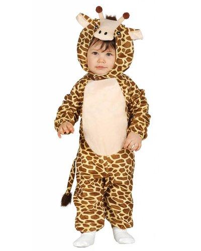 Magicoo Giraf pak baby's en peuters