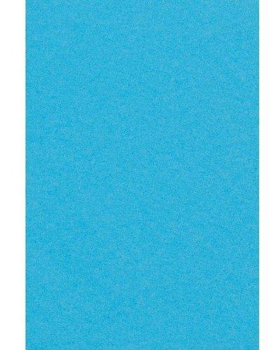 Magicoo Tafelkleed blauw