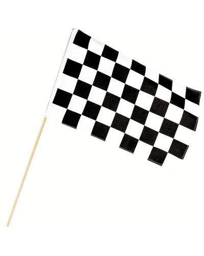 Magicoo Vlag Formule 1