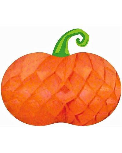 Magicoo Halloween decoratie pompoen waaier