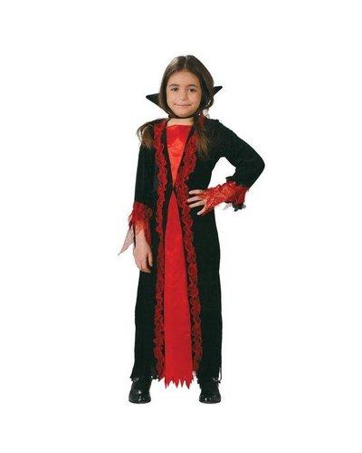 Magicoo Vampiere kostuum kind