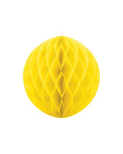Magicoo Honingraat geel 20cm