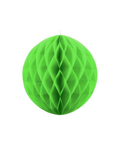 Magicoo Honingraatbal groen