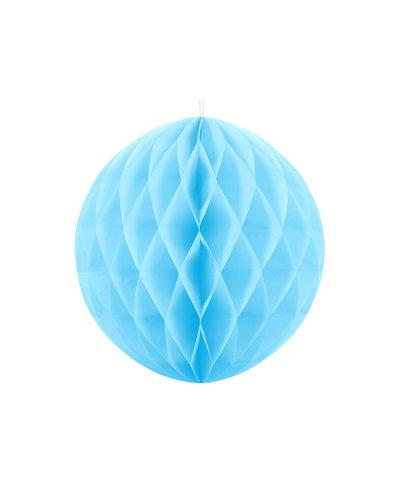 Magicoo Honingraatbal blauw