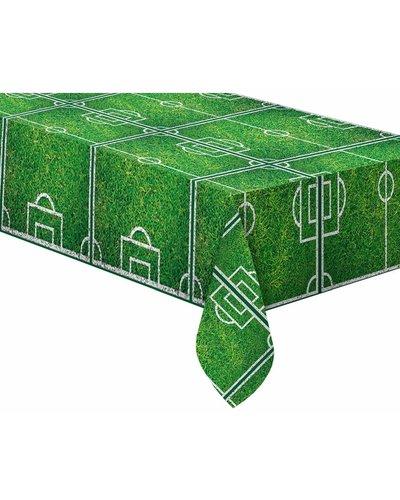 Magicoo Tafelkleed voetbal 120x180 cm
