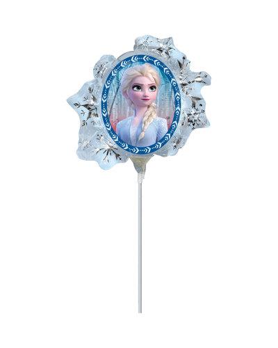 Magicoo Folieballon Frozen 2 - 35,5 cm