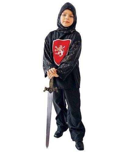 Magicoo Ridderpak voor jongens