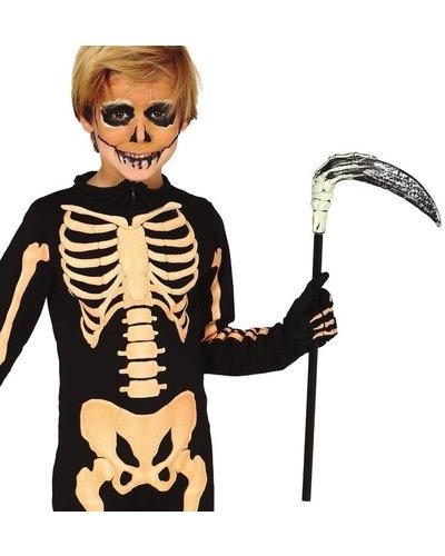 Magicoo Zeis van Halloween 47 cm lang
