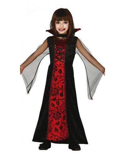 Magicoo Vampier gravin pak kind