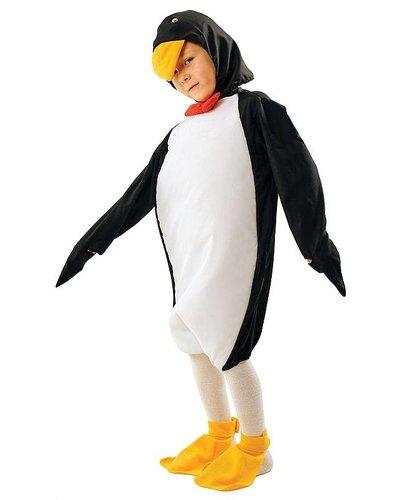 Magicoo Pinguin pak voor kinderen