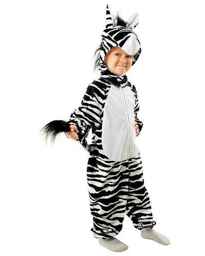 Magicoo Zebra pak kinderen