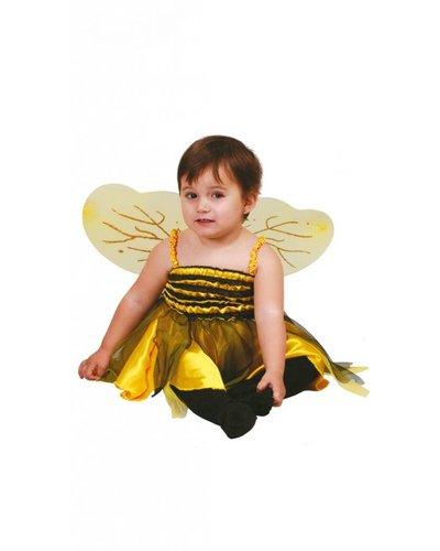 Magicoo Bijenpak voor peuters