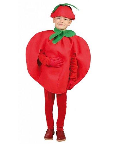 Magicoo Tomaten pak kind
