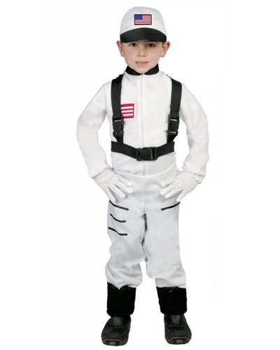 Magicoo Astronaut pak kinderen