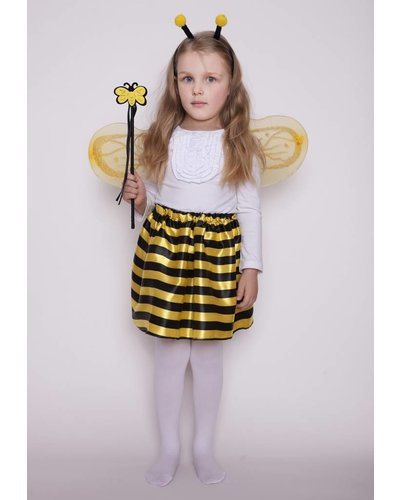 Magicoo Bijenpak voor meisjes