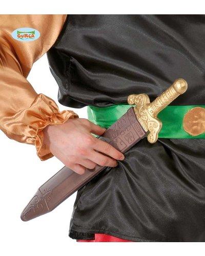 Magicoo Romeinse zwaard