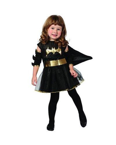 Magicoo Vleermuis jurk voor meisjes (92-104)
