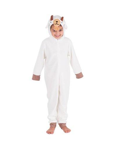 Magicoo Geitenpak geit kostuum kinderen